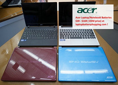 Acer Aspire Notebook210 (Acer Aspire Notebook) Tags: laptop battery v3 acer e1 p2 b1 aspire v5 travelmate timelinex