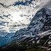 Grindelwald_5
