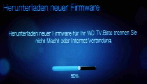 """Trennen Sie nicht Macht • <a style=""""font-size:0.8em;"""" href=""""http://www.flickr.com/photos/77921292@N07/7954155600/"""" target=""""_blank"""">View on Flickr</a>"""