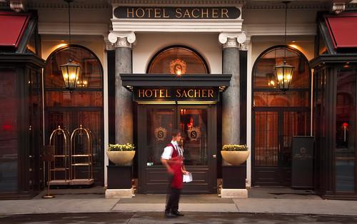 Wien_Hotel_Sacher