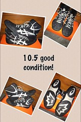 Split second 4s (lilwrestler5472 (redoing stream)) Tags: new 3 max fire shoe amazon gun 10 wrestling air 4 nike size asics second split tri 95 rare supreme discontinued brandnew airsoft 96 greco takedown freek supremes rulon kindle splitsecond aggressors bnib adistrike fecta kolat speedsweeps oginflict unopended inflict3