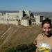 Castelo Krak de Chaveliers