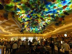 USA_Day08-Las_Vegas_2_07
