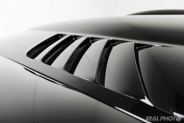 "2004 dodge viper black car auto studio vehicle photography photo chicago illinois lombard lisle automobile elmhurst dupage ""real services"" dealerships dealers remarketing automotive"