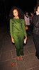 Corrine Bailey-Rae London Fashion Week Spring/Summer 2013 - J.W.Anderson