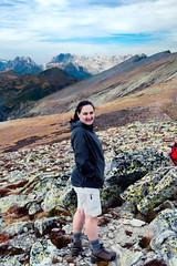 Picos de Europa (rogalonso) Tags: espaa montaa palencia picosdeeuropa torrecerredo tresprovincias peaprieta coriscao llambrin altodelconsejo