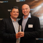 Tech_awards_2012_small_125