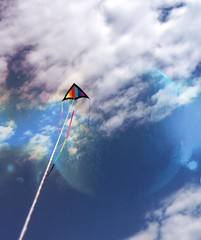 Space Kiting! (1suncityboi) Tags: