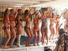Banana beach bar Skiathos Greece summer 2012 (banana beach bar skiathos) Tags: party summer sun hot sexy beach bar club fun hotel dance crazy banana greece event spor skiathos 2012 kalokairi xoros trela παρτυ paralies xamos σκιαθοσ μπανανα flickrandroidapp:filter=none