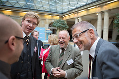 Till Kreutzer, Paul Klimpel, Michel Vivant and Reto Hilty (lisboncouncil) Tags: brussels paul europe university european zurich union eu property till po innovation michel intellectual sciences deutsche ip reto vivant bartgoossens hilty lisboncouncil kreutzer klimpel kinemathek mbargobe mbargophotography irightsinfo