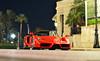 Ferrari Enzo (ThomvdN) Tags: