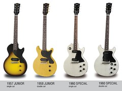 Gibson 219