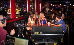 201209_VegasBash2012_109