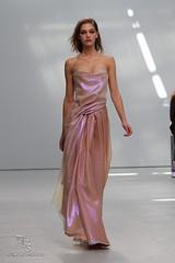 [DFS] Anne Valerie Hash Ready To Wear