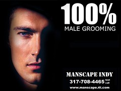 100-male-grooming (ManscapeIndy) Tags: manscape