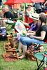 multimedia (Watermelon Park Fest) Tags: bluegrass berryvilleva watermelonpark watermelonparkfest