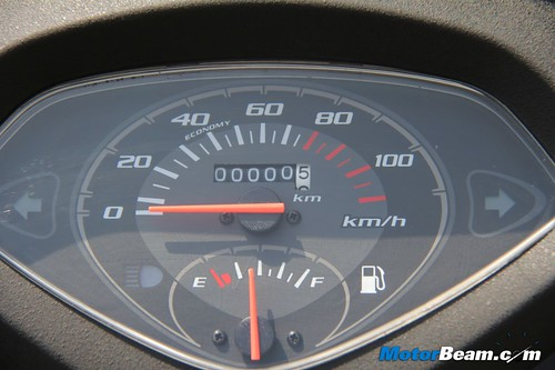 2012-Honda-Activa-01