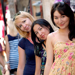 "Almaty beauties<a href=""http://www.flickr.com/photos/28211982@N07/8044342457/"" target=""_blank"">View on Flickr</a>"