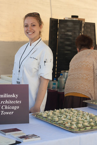 chicago gourmet 2012-29.jpg