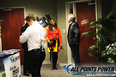 All Points Power Media Coverage 2 (LatticeComm) Tags: party kent construction media energy industrial all power natural general bruce steve ceremony headquarters gas generator generators installation fox points ceo cutting ribbon 28 coverage manager monitoring lattice communications propane telecom iea applications leventhal alliant kgan