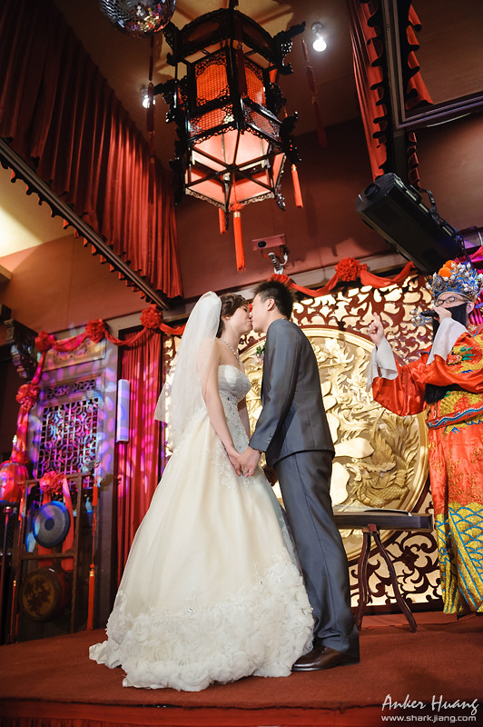 婚攝Anker 2012-09-22 網誌0064