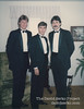 """Brothers at sister Shirley's wedding • <a style=""""font-size:0.8em;"""" href=""""http://www.flickr.com/photos/79801319@N07/8049489237/"""" target=""""_blank"""">View on Flickr</a>"""