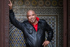 Mustapha (cafard cosmique) Tags: africa portrait portraits photography photo foto image northafrica retrato portrt morocco maroc maghreb portret marruecos ritratto marokko marrocos afrique