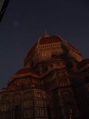 SAM_0390 (paesaggi medioevali) Tags: santa del florence maria cupola firenze duomo fiore renaissance filippo brunelleschi rinascimento cupole cthedrale