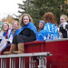 "<b>Homecoming Parade</b><br/> Photo by Maria da Silva- Fall Semester 2012<a href=""http://farm9.static.flickr.com/8029/8065035953_18db34747e_o.jpg"" title=""High res"">∝</a>"