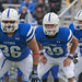 "<b>Luther Football vs. Dubuque</b><br/> Luther College Homecoming Football vs. University of Dubuque by Breanne Pierce 2012<a href=""http://farm9.static.flickr.com/8029/8068250956_e8430fb5c2_o.jpg"" title=""High res"">∝</a>"