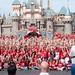 Disneyland GayDays 2012 033
