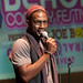 South Beach Comedy Festival 2012