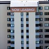 now leasing (loop_oh) Tags: ocean seattle windows usa house west facade america coast washington unitedstates pacific northwest nirvana grunge haus pearljam pacificocean microsoft mariners lakewashington pacificnorthwest spaceneedle pugetsound hendrix pikeplacemarket boeing monorail amerika emp westcoast jimihendrix lease fassade soundgarden metropole kingcounty leasing melvins pazifik nowleasing