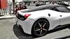 Lovely Ferrari Italia 458 by Yasser Helmy GoldenLion (@GLTSA Over a million views) Tags: by italia ferrari lovely yasser helmy سيارة goldenlion 458 سيارات جدة فراري فيراري worldcars