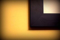 282/366 - Minimalism (AliBee76) Tags: minimalism ourdailychallenge