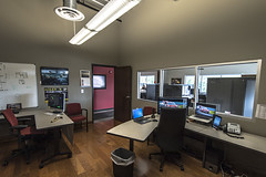 upstairs-offices-011