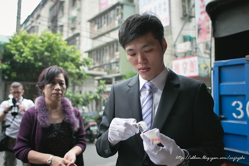 炳霖 依萍 結婚-0050.jpg