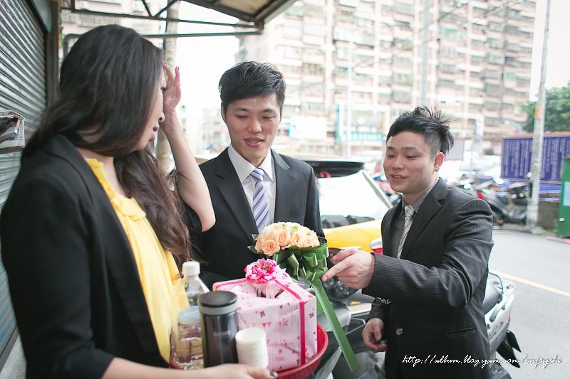 炳霖 依萍 結婚-0037.jpg
