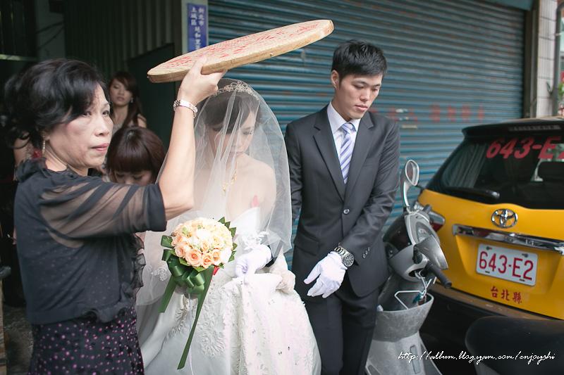 炳霖 依萍 結婚-0079.jpg