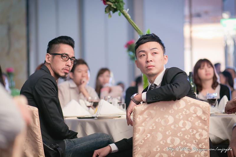 炳霖 依萍 結婚-0165.jpg