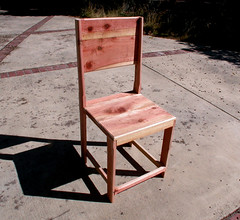 """Ana's Chair • <a style=""""font-size:0.8em;"""" href=""""https://www.flickr.com/photos/87478652@N08/8074350287/"""" target=""""_blank"""">View on Flickr</a>"""