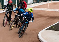 _DS50779.jpg (garethnikon) Tags: speedway cycle parr manchester