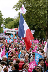 Manifestation contre le Mariage pour Tous, 2014. IMG130526_016_©_S.D-S.I.P_FR_JPG Compression 700x467 (Sébastien Duhamel) Tags: wedding copyright news paris france french europa europe european photographer wordpress newmedia eu agency canon5d press information fr politique francia ump fn prensa fra manifestation fotografo photojournalist informacion photographe presse fotoperiodista flickrsbest frenchphotographer fotoreportero photojournaliste golddragon ultimateshot flickrdiamond flickriver thebestofday rubyphotographer flickrlovers photographefrançais mariagegay médiapart flickroom flickrhivemindgroup reporterphoto fotografofrancés mariagepourtous manifpourtous manifestationantimariagegay antimariage bygmalion journalistephoto lesrépublicains