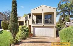 15 Lofts Avenue, Roselands NSW