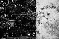 Orta 2106-25 (riccardo.bordese) Tags: piemonte piedmont lago ortasangiulio summer vacation holiday romantictrip