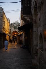 Old city of Jerusalem (M3irsens) Tags: nichtvergesser flickr freiburg israel konflikt kuffiyeh nahostkonflikt palstina