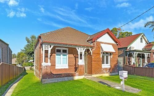 8 Welfare Street, Homebush West NSW