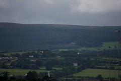 DSC_0794 (seustace2003) Tags: baile tha cliath ireland irlanda ierland irlande dublino dublin ire tymon park