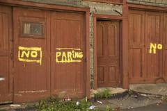 No Paring (2bmolar) Tags: schuylkillcounty