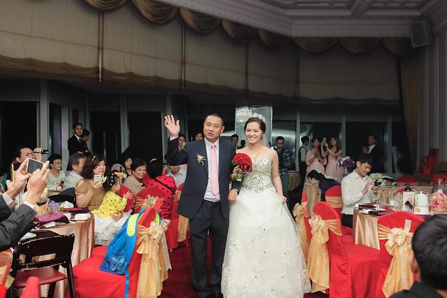 台北婚攝,101頂鮮,101頂鮮婚攝,101頂鮮婚宴,101婚宴,101婚攝,婚禮攝影,婚攝,婚攝推薦,婚攝紅帽子,紅帽子,紅帽子工作室,Redcap-Studio-147